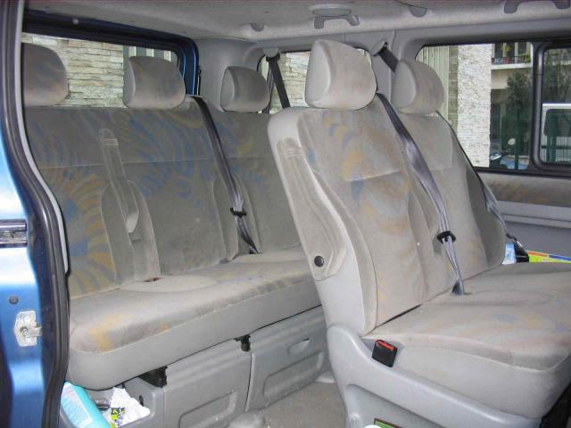 renault trafic passenger voitures v hicules nice 06300. Black Bedroom Furniture Sets. Home Design Ideas