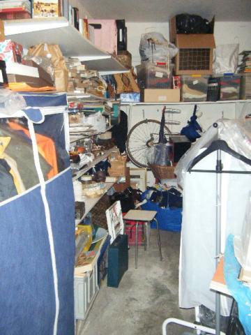 vide grenier chez moi autres autres paris 75000 annonce gratuite autres. Black Bedroom Furniture Sets. Home Design Ideas