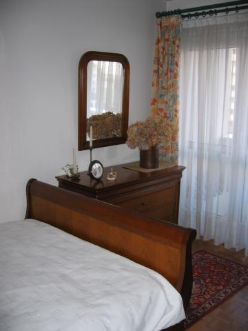 chambre style louis philippe - chambre coucher merisier massif style louis philippe ameublement maison ch tenay malabry
