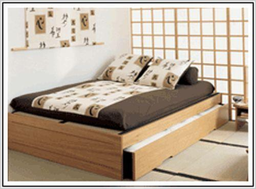 omote futon roselawnlutheran. Black Bedroom Furniture Sets. Home Design Ideas