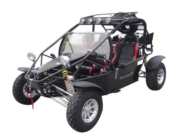 buggy homologue route 650 cc garantie pcs et m o sports hobbies loisirs castelnau le lez. Black Bedroom Furniture Sets. Home Design Ideas