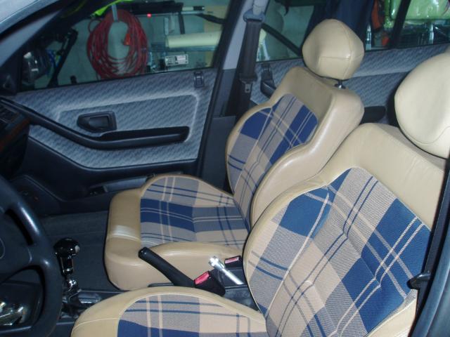 306 td interieur eden park voitures v hicules l ge cap ferret 33970 annonce gratuite voitures. Black Bedroom Furniture Sets. Home Design Ideas