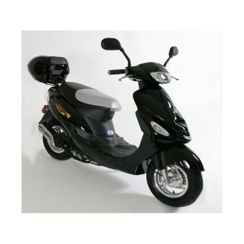 scooter baotian bt49qt 9 motos v hicules paris 75000. Black Bedroom Furniture Sets. Home Design Ideas