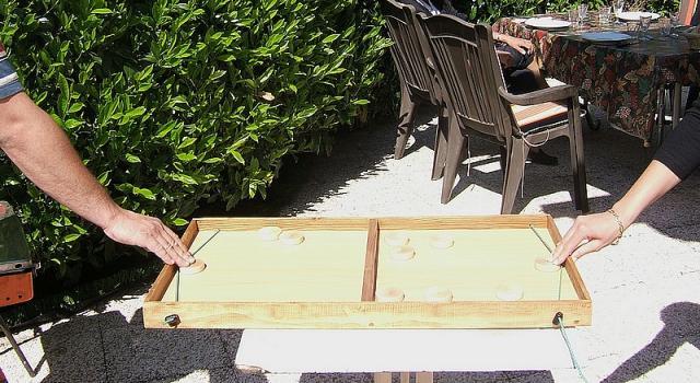 jeu ancien en bois , Jeux & Jouets, Loisirs, Truchtersheim  ~ Jeu En Bois Ancien