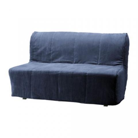 banquette bz de chez ikea ameublement maison rosheim. Black Bedroom Furniture Sets. Home Design Ideas