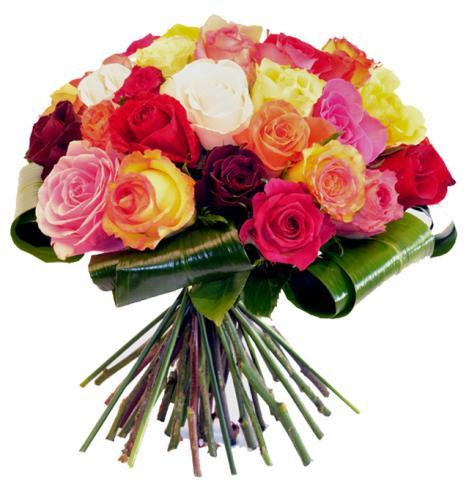 superbes bouquets de fleurs bricolage jardinage maison vry 91000 annonce gratuite. Black Bedroom Furniture Sets. Home Design Ideas