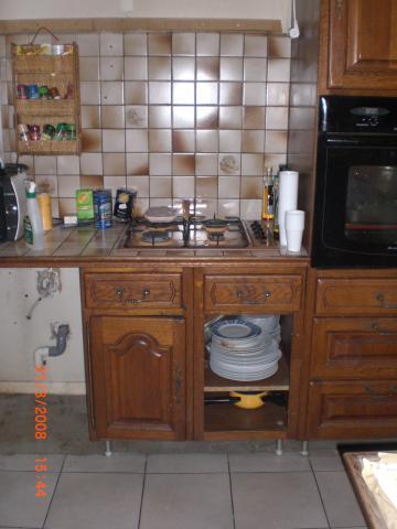 meubles de cuisine encastre ameublement maison bourgoin jallieu 38300 annonce gratuite. Black Bedroom Furniture Sets. Home Design Ideas