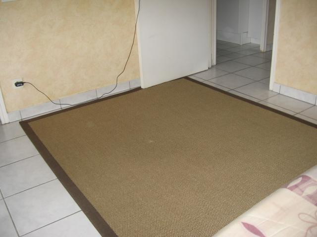 Tapis ikea collection egeby d coration maison lyon - Tapis jute ikea ...