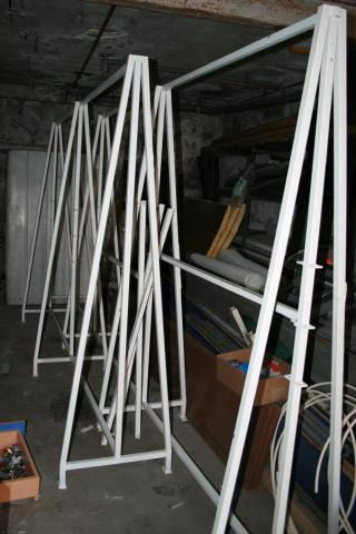 penderies portant de magasin de v tement v tements accessoires maison villeurbanne 69100. Black Bedroom Furniture Sets. Home Design Ideas