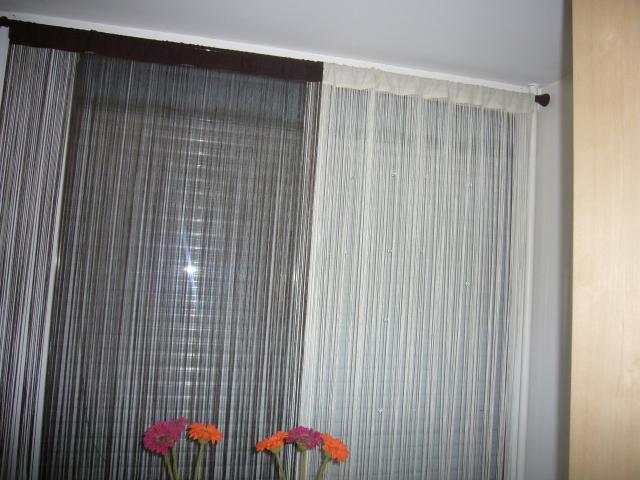 rideaux file d coration maison torcy 77200 annonce gratuite d coration. Black Bedroom Furniture Sets. Home Design Ideas