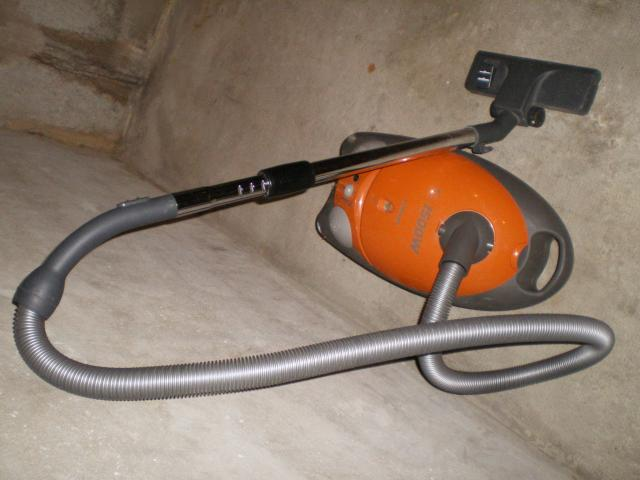 Aspirateur Electrom Nager Maison Troyes 10000