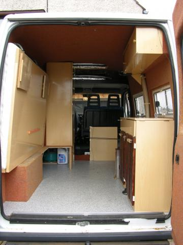 citroen jumper quip camping car 232b521 caravaning v hicules bissey sous cruchaud 71390. Black Bedroom Furniture Sets. Home Design Ideas