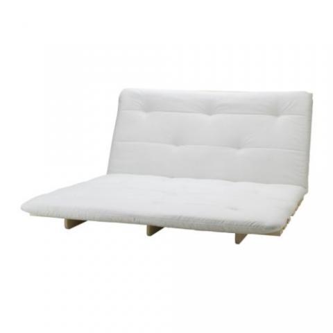 super futon ikea comme neuf ameublement maison montpellier 34090 annonce gratuite. Black Bedroom Furniture Sets. Home Design Ideas