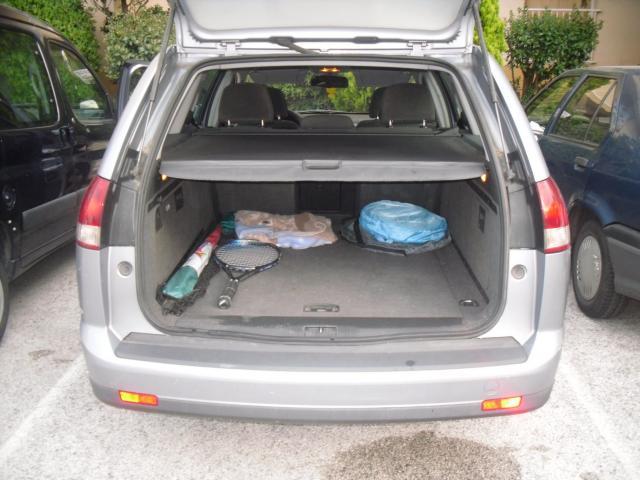 Opel vectra break elegance dti voitures v hicules for Garage opel la garde
