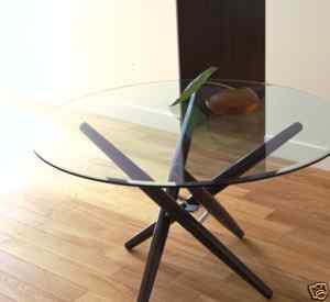 c ameublement table ligne roset