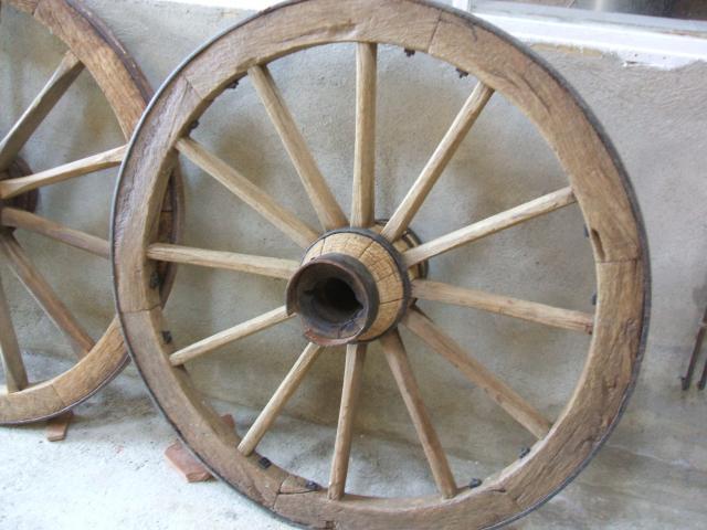 roues de charette d coration maison cologne 32430