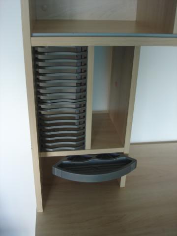meuble ordinateur angle ameublement maison marseille 13000 annonce gratuite ameublement. Black Bedroom Furniture Sets. Home Design Ideas