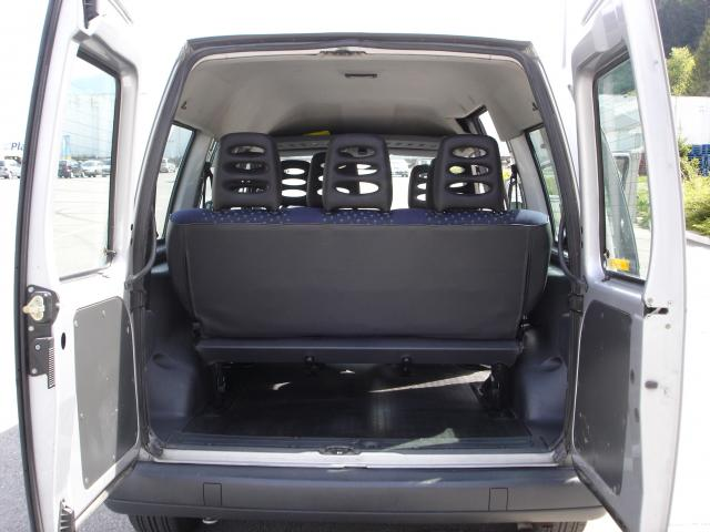 peugeot expert hdi 95cv 8 places voitures v hicules sallanches 74700 annonce. Black Bedroom Furniture Sets. Home Design Ideas