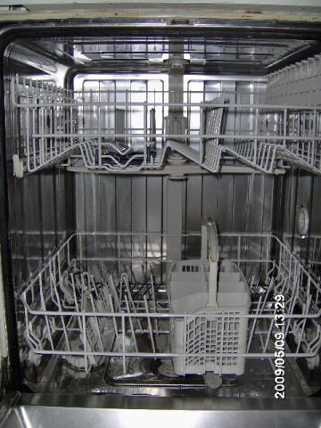 machine a laver la vaisselle bosch aquasensor pour piece d tach e electrom nager maison le. Black Bedroom Furniture Sets. Home Design Ideas