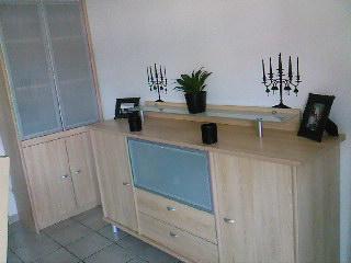 vend buffet ameublement maison muret 31600 annonce. Black Bedroom Furniture Sets. Home Design Ideas