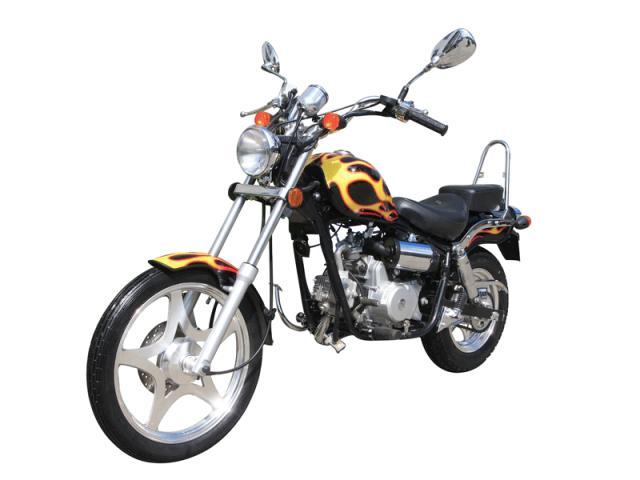 chopper 50 king motos v hicules la ravoire 73490 annonce gratuite motos. Black Bedroom Furniture Sets. Home Design Ideas
