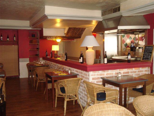 bodega restaurant bar vin pau bureaux commerces immobilier pau 64000 annonce. Black Bedroom Furniture Sets. Home Design Ideas