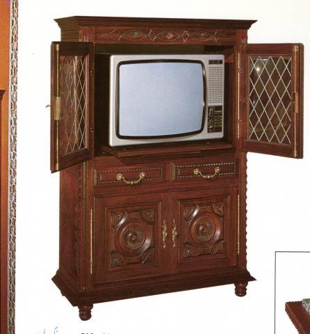 meubles basques forestier table de lit. Black Bedroom Furniture Sets. Home Design Ideas