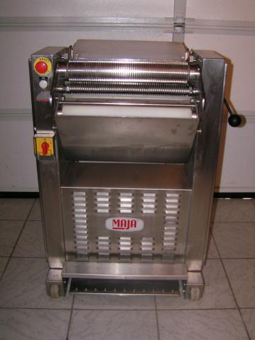 Machine a eplucher la viande mat riel professionnel loisirs redon 35600 annonce gratuite - Machine a eplucher les chataignes ...
