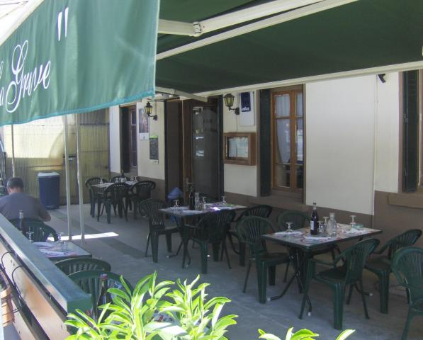 bar restaurant licence iv bureaux commerces immobilier bourgoin jallieu 38300 annonce. Black Bedroom Furniture Sets. Home Design Ideas
