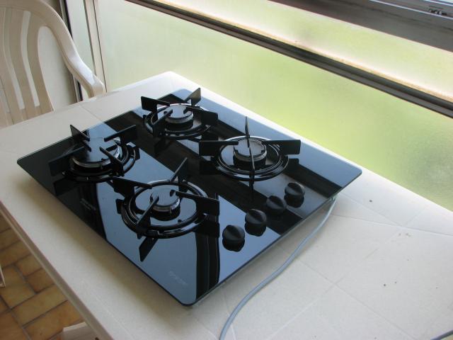 table de cuisson, electroménager, maison, mulhouse (68200
