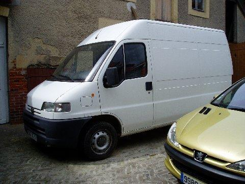Camion magasin equipe boulangerie patisserie epicerie pour for Distripool magasin