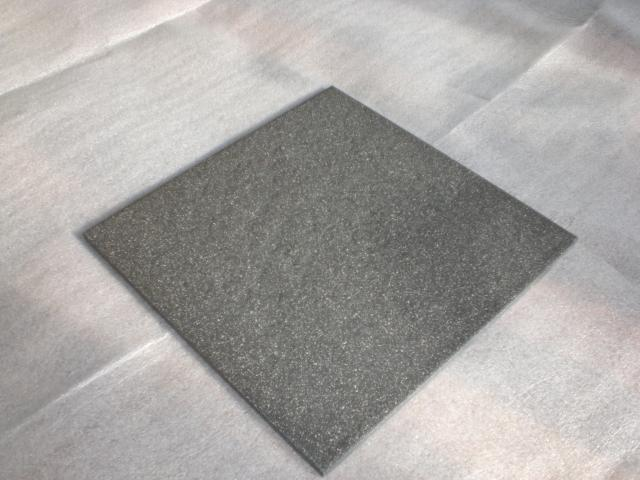 Colle a carrelage weber flex prix faire un devis travaux - Colle carrelage flex ...