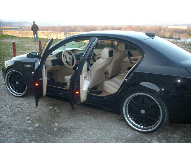 location voiture de prestige mariage voitures v hicules lyon 69000 annonce gratuite voitures. Black Bedroom Furniture Sets. Home Design Ideas