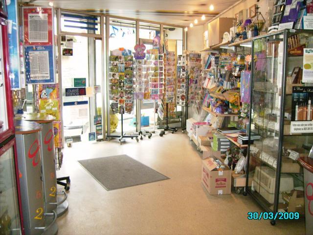 tabac presse loto cadeaux bureaux commerces immobilier rennes 35700 annonce gratuite. Black Bedroom Furniture Sets. Home Design Ideas