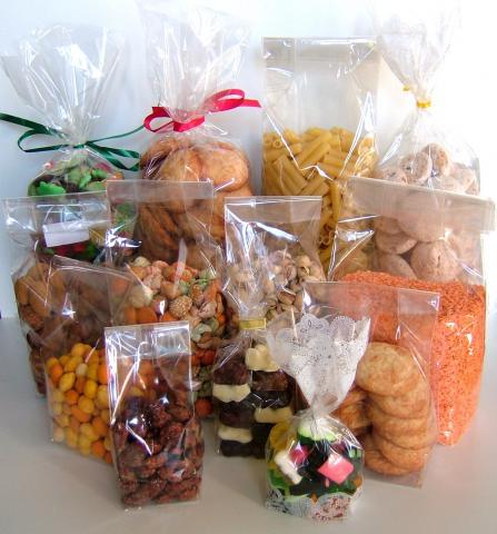 1er prix sachets alimentaires pour bonbons biscuits autres autres vinay 38470 annonce. Black Bedroom Furniture Sets. Home Design Ideas