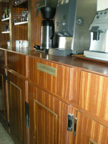 comptoir de bar bureaux commerces immobilier saint malo 35400 annonce gratuite bureaux. Black Bedroom Furniture Sets. Home Design Ideas