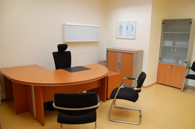 cabinet m dical veyrier du lac ventes immobili res immobilier veyrier du lac 74290. Black Bedroom Furniture Sets. Home Design Ideas