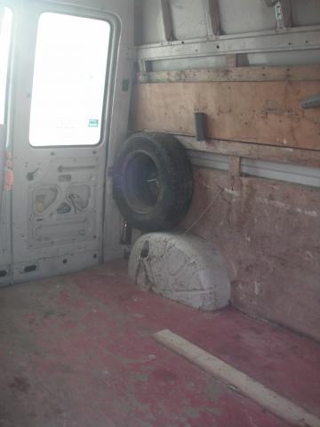 renault trafic t1400 900kg utilitaires v hicules saint nazaire 44600 annonce gratuite. Black Bedroom Furniture Sets. Home Design Ideas
