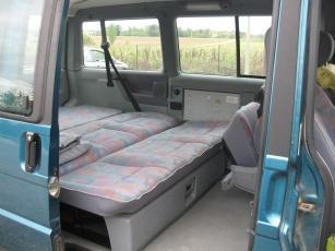 t4 wv multivan allstar begeneral caravaning v hicules annecy 74000 annonce. Black Bedroom Furniture Sets. Home Design Ideas