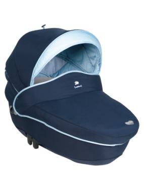 Nacelle bebe confort windoo bleu comme neuve equipement b b maison montmorency 95160 - Matelas pour nacelle jane ...