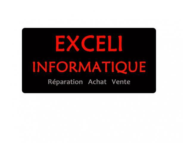Reparation Iphone T L Phonie Multim Dia Bordeaux 33800 Annonce Gratuite T L Phonie