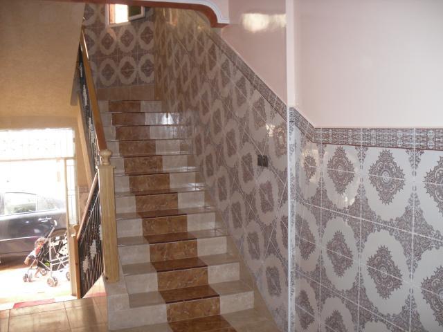 Plan Maison Maroc. Interesting Plan Maison Moderne Gratuit Maroc