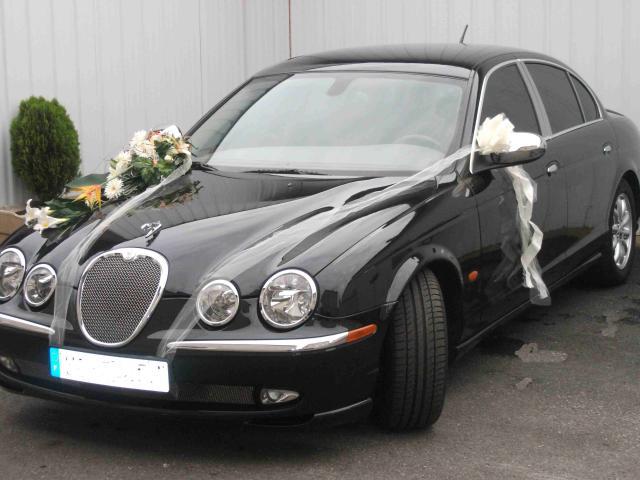 location hummer ferrari limousine jaguar voiture retro collection services emploi services. Black Bedroom Furniture Sets. Home Design Ideas