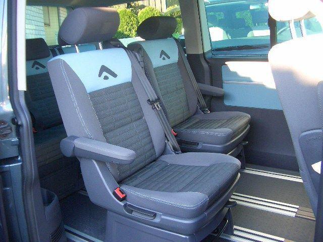 vw t5 multivan atlantis confort2 5l de 2007 131ch voitures v hicules livry gargan 93190. Black Bedroom Furniture Sets. Home Design Ideas