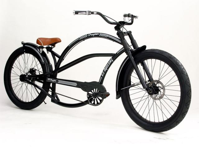 velo beach cruiser chopper sports hobbies loisirs montreuil 93100 annonce gratuite. Black Bedroom Furniture Sets. Home Design Ideas