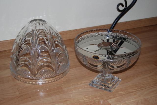 cave a champagne cristal oeuf autres autres val et ch tillon 54480 annonce gratuite autres. Black Bedroom Furniture Sets. Home Design Ideas