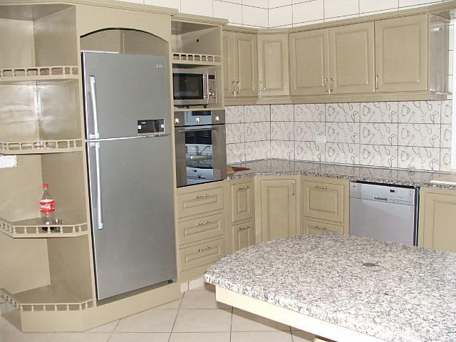 Vente villa maison djerba zarzis titre bleu ventes for Zarzis decor cuisine