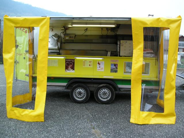 pizzas a emporter bureaux commerces immobilier le versoud 38420 annonce gratuite. Black Bedroom Furniture Sets. Home Design Ideas