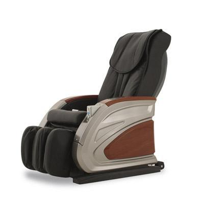 loue fauteuil de massage shiatsu ameublement maison. Black Bedroom Furniture Sets. Home Design Ideas