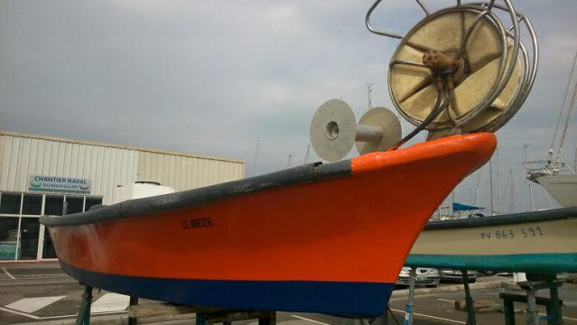 sapinou professionnel avec pme  nautisme  v u00e9hicules  leucate  11370